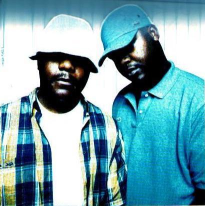 David Brooks vs  gangsta rap